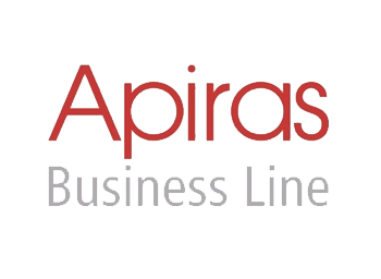 Apiras Business Line
