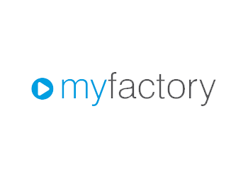 myfactory Business World